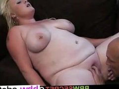 Date her at BBW-CDATE.COM - Cheating hubby getting bu