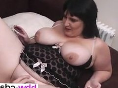 Fat pick up and cock ridi - Date me from BBW-CDATE.COM