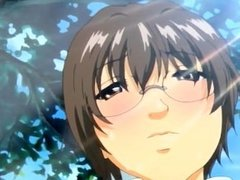 Aneki My Sweet Elder Sister 01 (Español)
