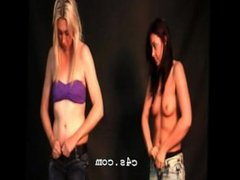 Female Training at clips4sale.com