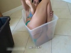 Flexibility at clips4sale.com