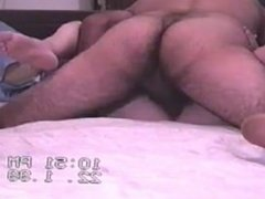 My slut wife julie anal fucked on . Kiesha from 1fuckdate.com