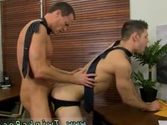 Gay big dick deep throat deep anal While everyone else is out to lunch,