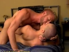 Black pubic hair gay porn When hunky Christopher misplaces his wallet and