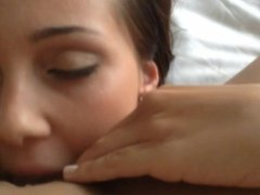 Sextape Lesbians - Jenna Sativa, Addison Ryder