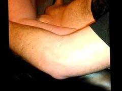 Date me at BBW-CDATE.COM - swallow me some yummy cum