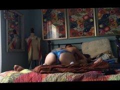 fuck girl webcam hide