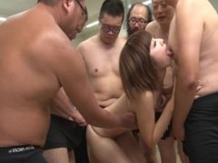 Model-Style lady's sexual services by mouth, C6-002