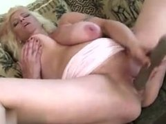 Slutty mom with big saggy - New GF at MILF-MEET.COM