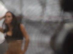 Björk - Bimbophonia - Demo Preview, 2016