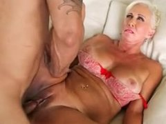 Glad you came From SEXDATEMILF.COM, I need cock