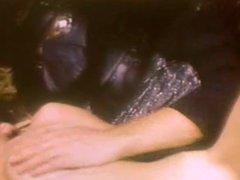 Star Babe (1977)