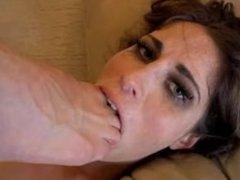 anal sex 1