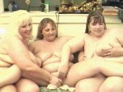 Big tits. Lekisha from 1fuckdate.com