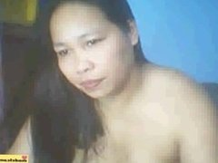 Horny Nasty Filipina Mature Cam Girl 38 Yrs Old: Free Porn 4b sex web cam - Free Webcam