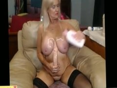 Hottest Tammy123 Roleplay: Free Mature Porn Video f8 cam girls - Free Cam