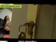 Hot Hidden Office Sex-cam, Free MILF Porn Video 0b: sex cam - Free Cam