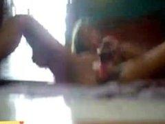 Hot Webcam Dildo Girl: Free Amateur Porn Video a3 sexy girls cam - Free Webcams