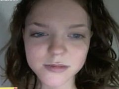 Horny Cam Girl 1: Free Amateur & Webcam Porn Video 2f sexy webcam - Free Webcam