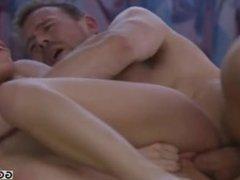 Aubrey Star HD Porn