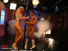 GGG Fan Music Edit 2 - from Ein Sperma Märchen