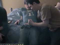 Fat teen gay sex movieture Fortunately for