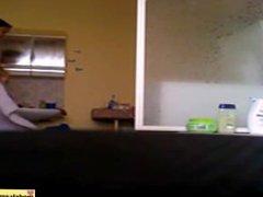 Succulent Sister of the Bride Shower Hidden Cam, Porn f1: free webcam sex - Free Webcams