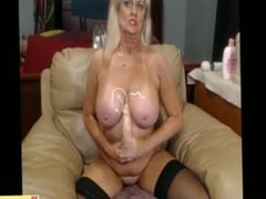 Hot Tammy123 Roleplay: Free Mature Porn Video f8 sexy girls cam - Free Webcam