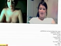 Wow Chatroulette Hot Couple, Free Amateur Porn 98: sexy sex cam - Free Cams