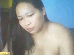 Succulent Nasty Filipina Mature Cam Girl 38 Yrs Old: Free Porn 4b porn cams - Free Cams