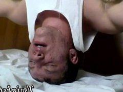Twink movie of Hot Str8 Boy Eddy Gets Wet