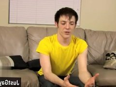 Twink gay sex short stories Jesse Jordan has toured the porn world,