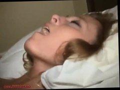 Slut Wife Creampie BBC in Rome Cuckold666 com