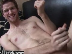 Cure hunk gay sex videos While Blake is admittedly tired from his early