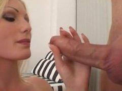 anal sex 123