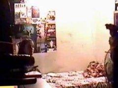 Loveable Hidden Venezuelan Couple, Free Voyeur Porn 08: chat sexy cam - Free Cam
