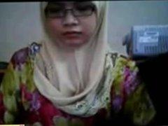 Horny MalayAwek Tudung Depan Cam, Free Asian Porn 79: sexy sex cam - Free Webcams