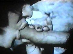 old VHS greek porno 9