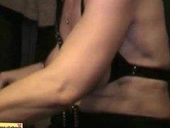 Wow Vor Der Cam Mit Meinem Plug, Free Amateur Porn 1f: sexy girls cam - Free Webcams