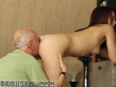 Older think cocks young girl asians girls Every piece on the right