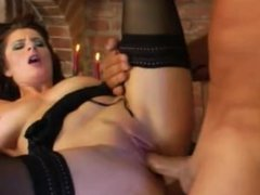 MILF From SEXDATEMILF.COM SQUIRT ALL TIME & FACIAL