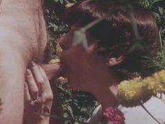 Virgin Dreams (1976)