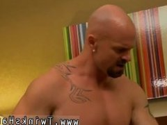Sex gay hairy men vs young boy In part 2 of trio Twinks and a Shark, the