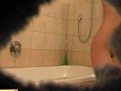 Divine Hidden Cam Spycam Bathroom Cam Teen Tits, Porn ac: porn cams - Free Webcams