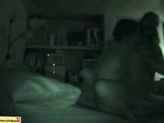Horny Amateur Tens Cam: Free Teen Porn Video 65 sexy webcam - Free Webcam