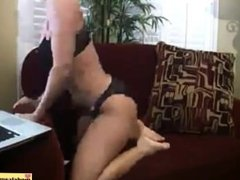 Wow Beautiful MILF on Cam, Free Webcam Porn Video 1c: free sexy cam girls - Free Cams
