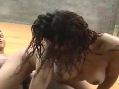 Indian sex in rain www sexxyfreecams. com