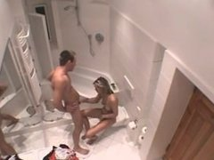 Hardcore & Voyeur Porn Video a3 more at chat6.ml