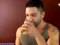 Gay bear videos Like so many straight married dudes Jeremy is in