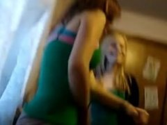 Dance Teen & Webcam Video 7b more at chat6.ml